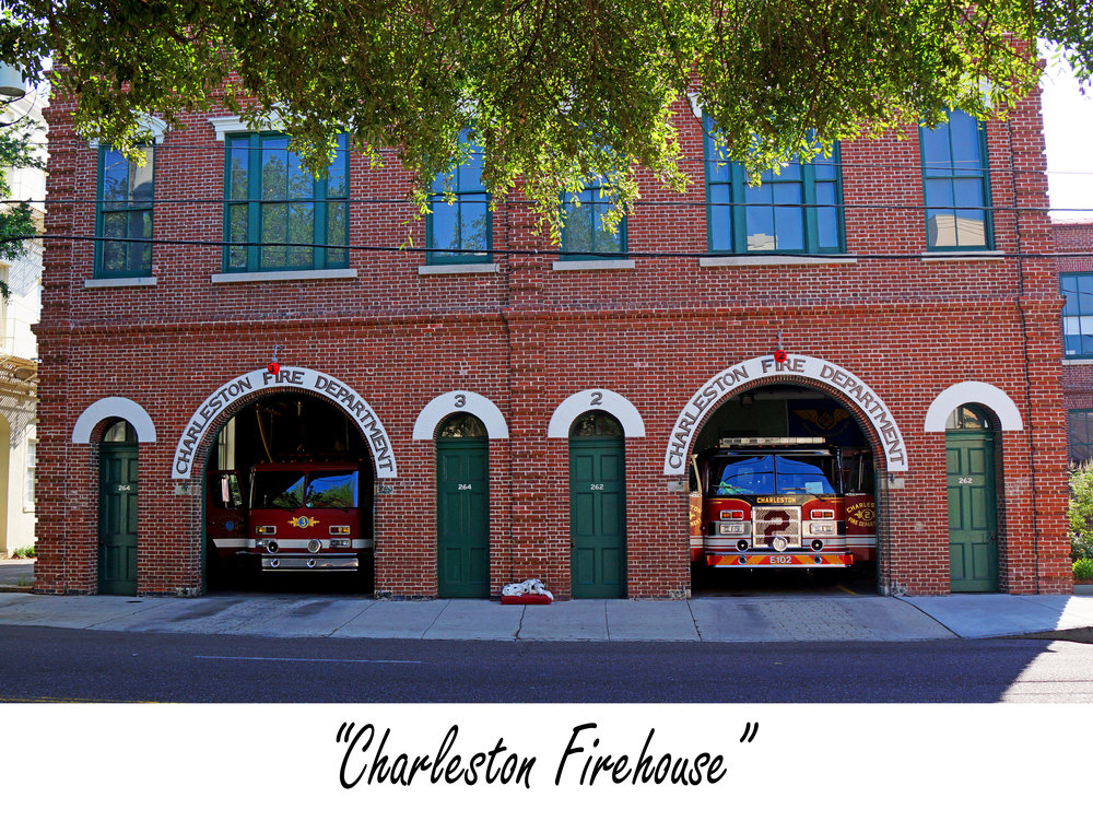 Charleston Firehouse.jpg