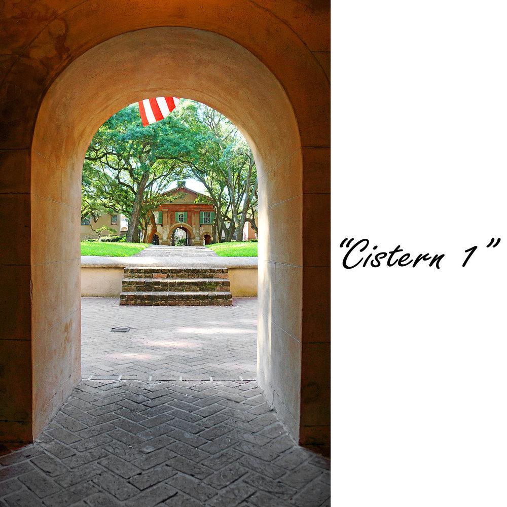 Cistern 1.jpg