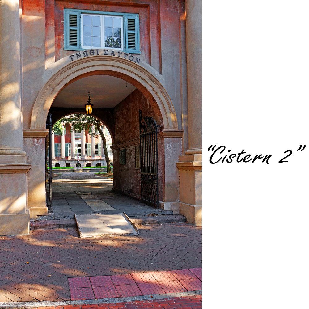 Cistern 2.jpg