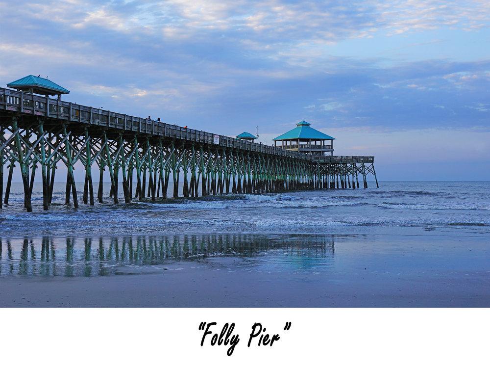 Follly Pier.jpg