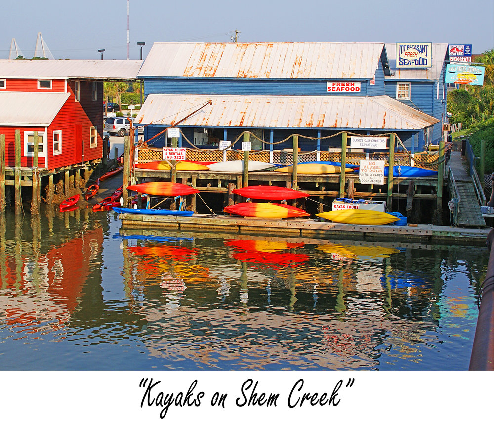 Kayaks on Shem Creek.jpg