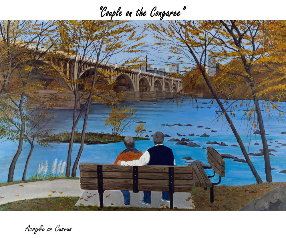 Couple on the Congaree.jpg
