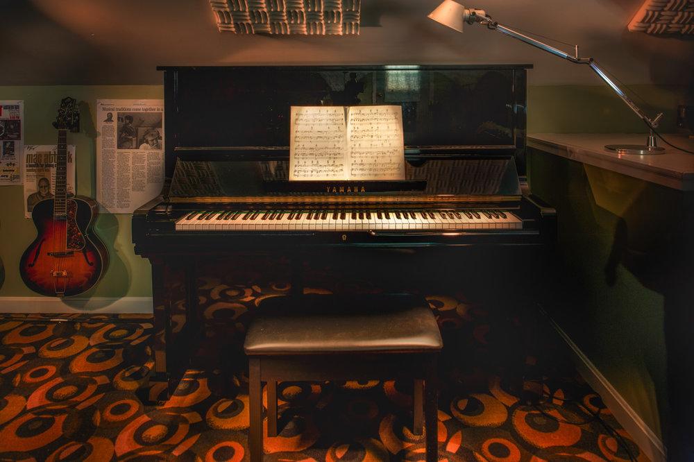 Emerson Studio-5.jpg