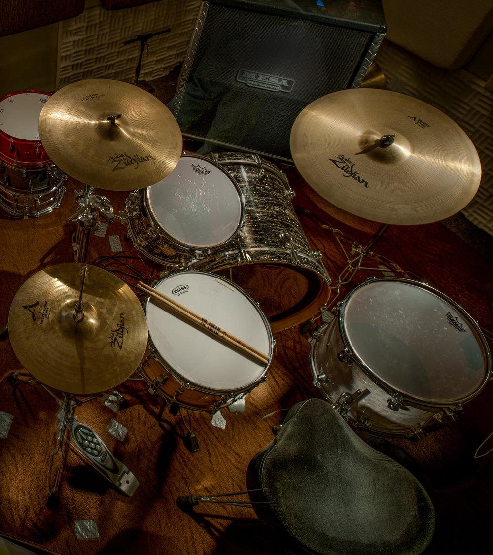 Emerson Studio-6.jpg