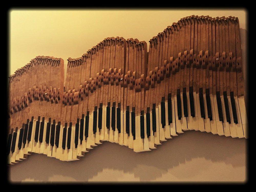 Piano Art2.jpg