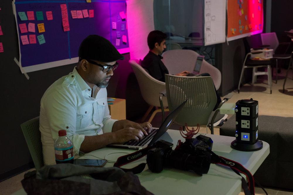WePersist-Hackathon-6143.jpg