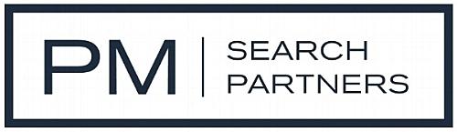 PMSearch_LogoWeb.jpg
