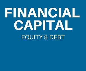 New Avenue Capital provides funding to promising pre-revenue businesses, early-stage startup companies and operating companies through equity and debt investments.   -