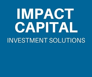 We unlock new impact investment solutions that blend financial returns with social outcomes to achieve our goal to educate 1 million youth worldwide.    -
