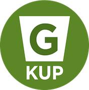 G-Kup.png