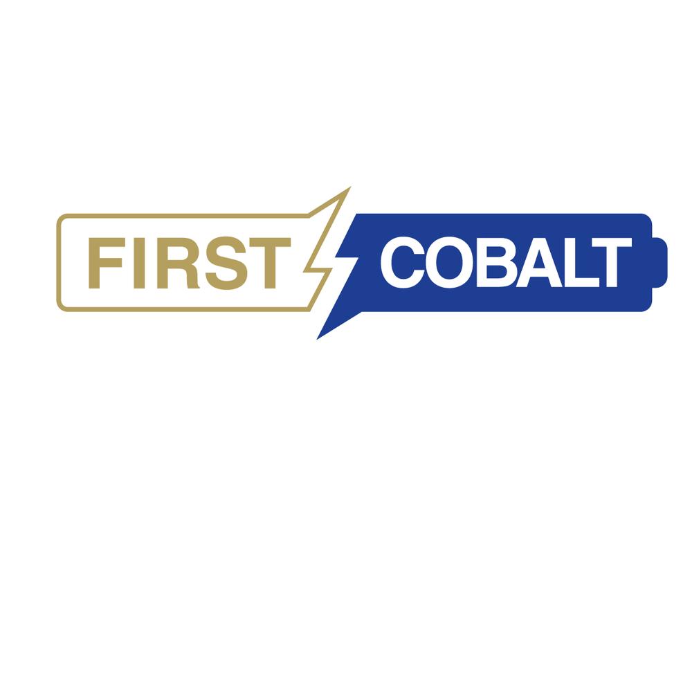 First Cobalt.png