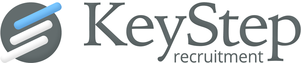 Keystep-Recruitment.png