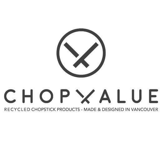 ChopValue.jpg