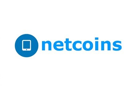 Netcoins.jpeg