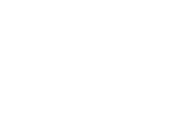 Hunt For Life Foundation