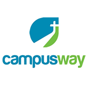 Campus Way logo 170p-min.png
