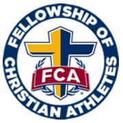 FCA logo 170p-min.png