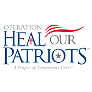 Operation Heal Our Patriots logo 170p-min.png