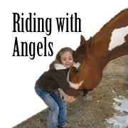 Riding with Angels image 170p.jpg