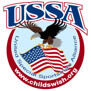 United Special Sportsman Alliance logo 170p-min.png