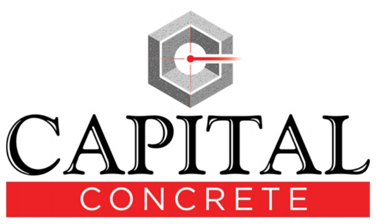 Capital Concrete, LLC.
