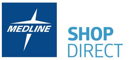 Shop Medline