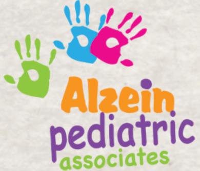 Alzein Pediatric
