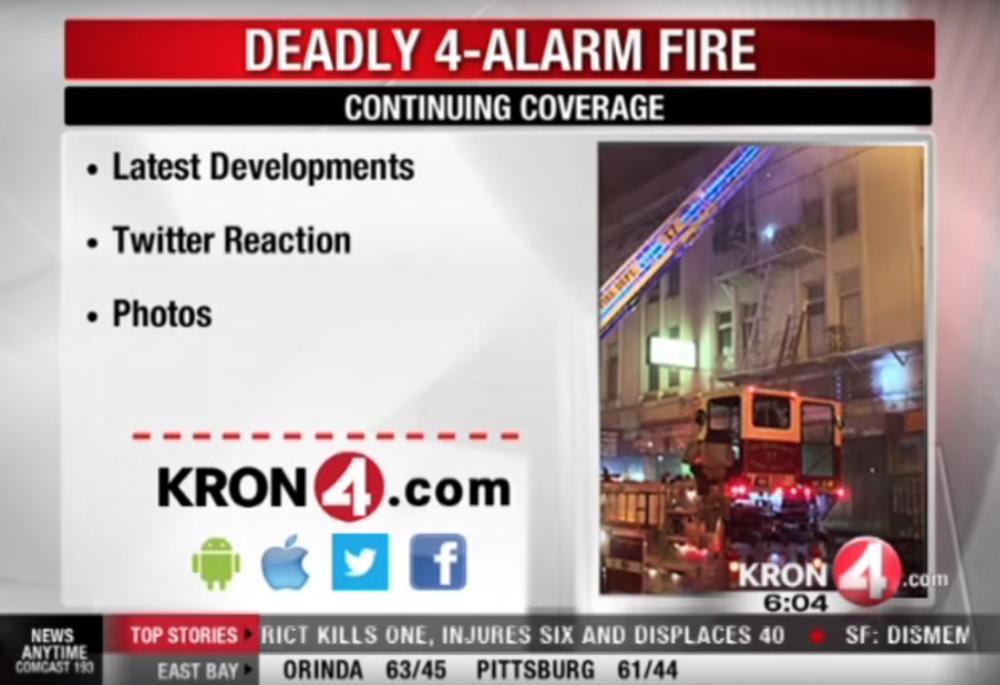 KRON4firefullscreen