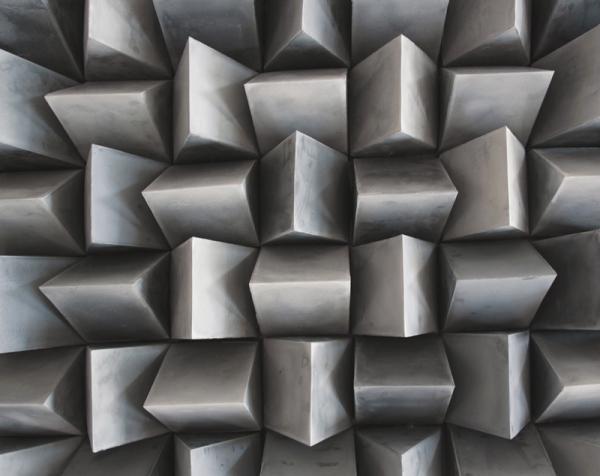concretesound03.jpg
