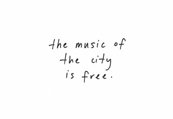 musicofthecity01.jpg