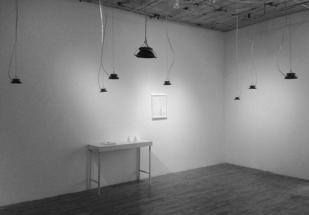 studio10_02.jpg