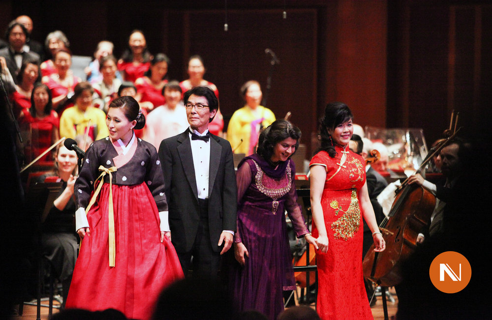 Asia Concert_5.jpg