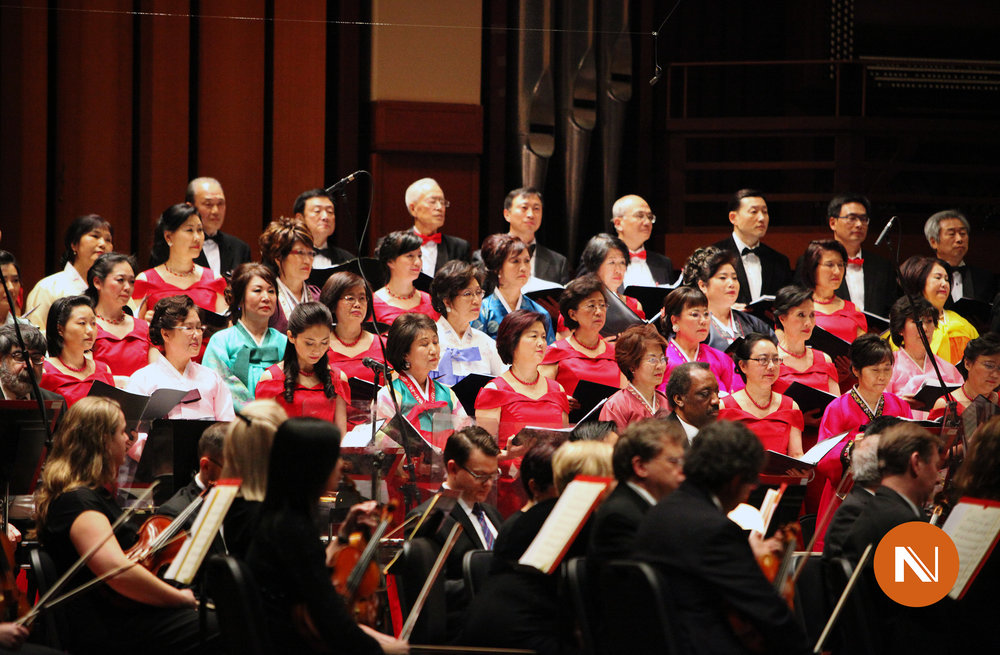 Asia Concert_10.jpg