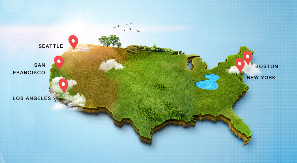 office map.jpg