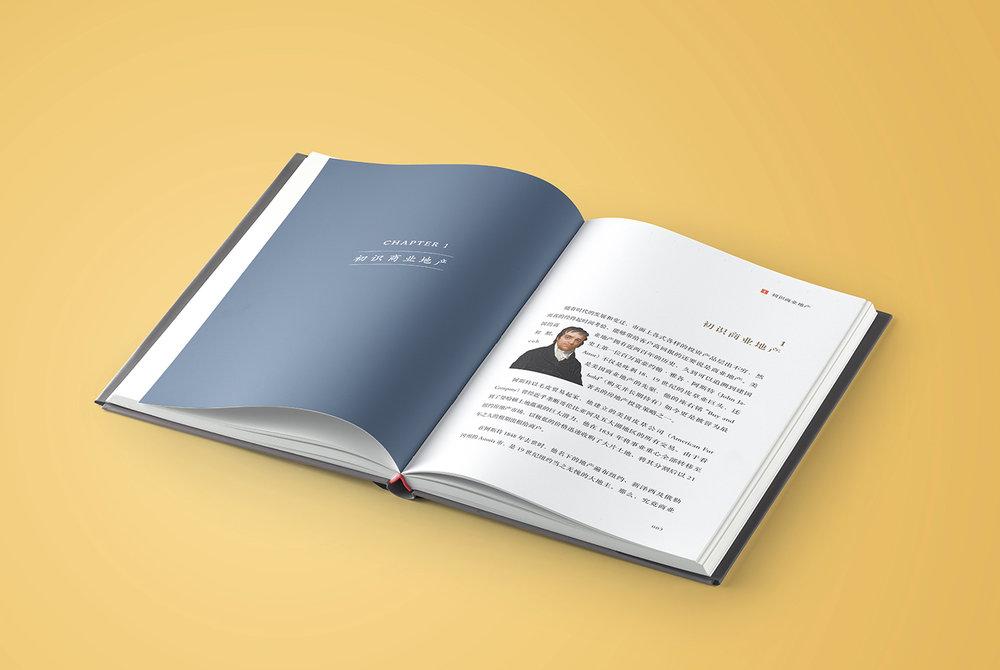 Hard-Cover-Open-Book-Mockup_s.jpg