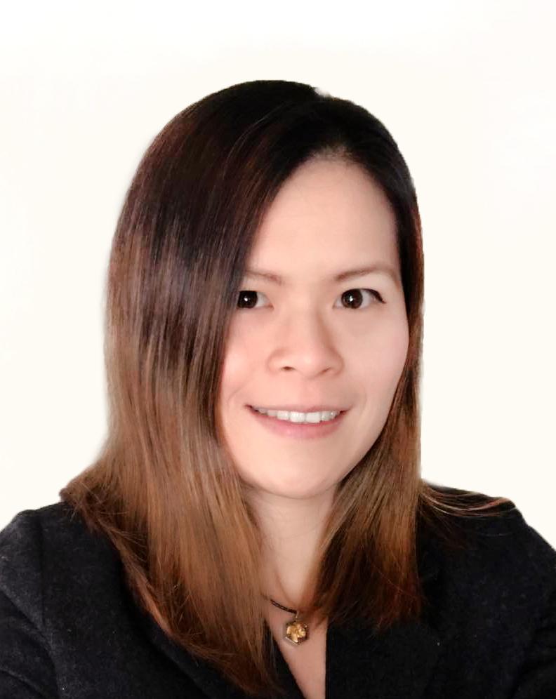 Weiqi Wang_NAREIG Broker