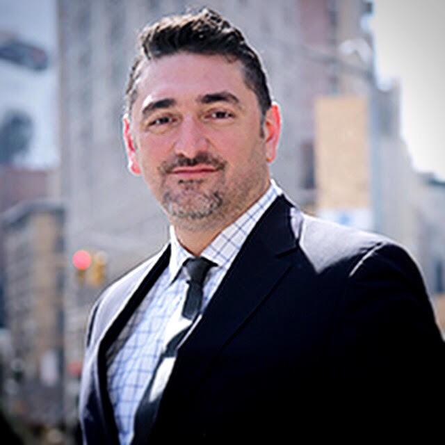 Alexis@nareigus.com    M: 201-923-9417    Language :  English, Spanish