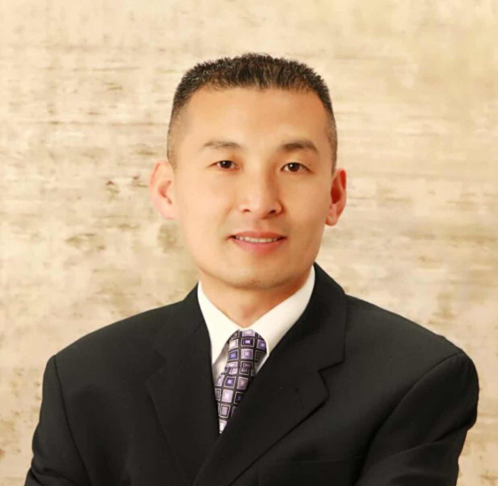 Zhou Yin
