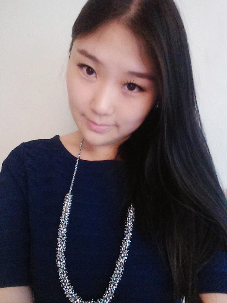 Lyzabeth Cui