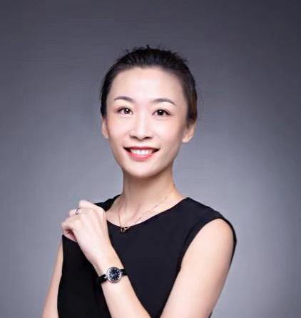 Angela Gu