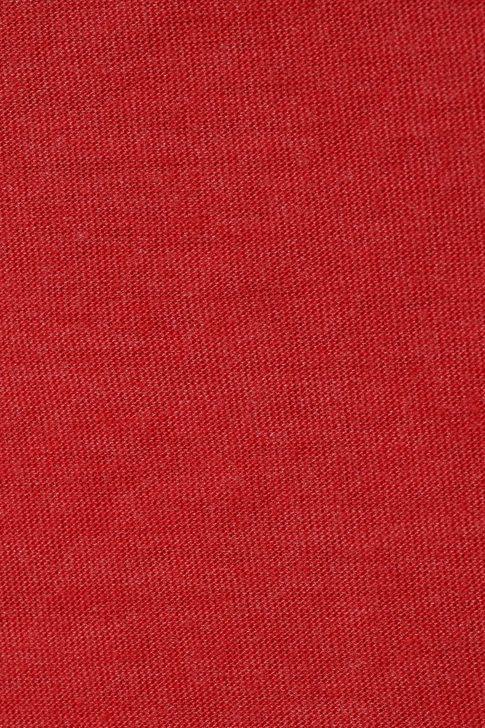 Heather Red PC.JPG