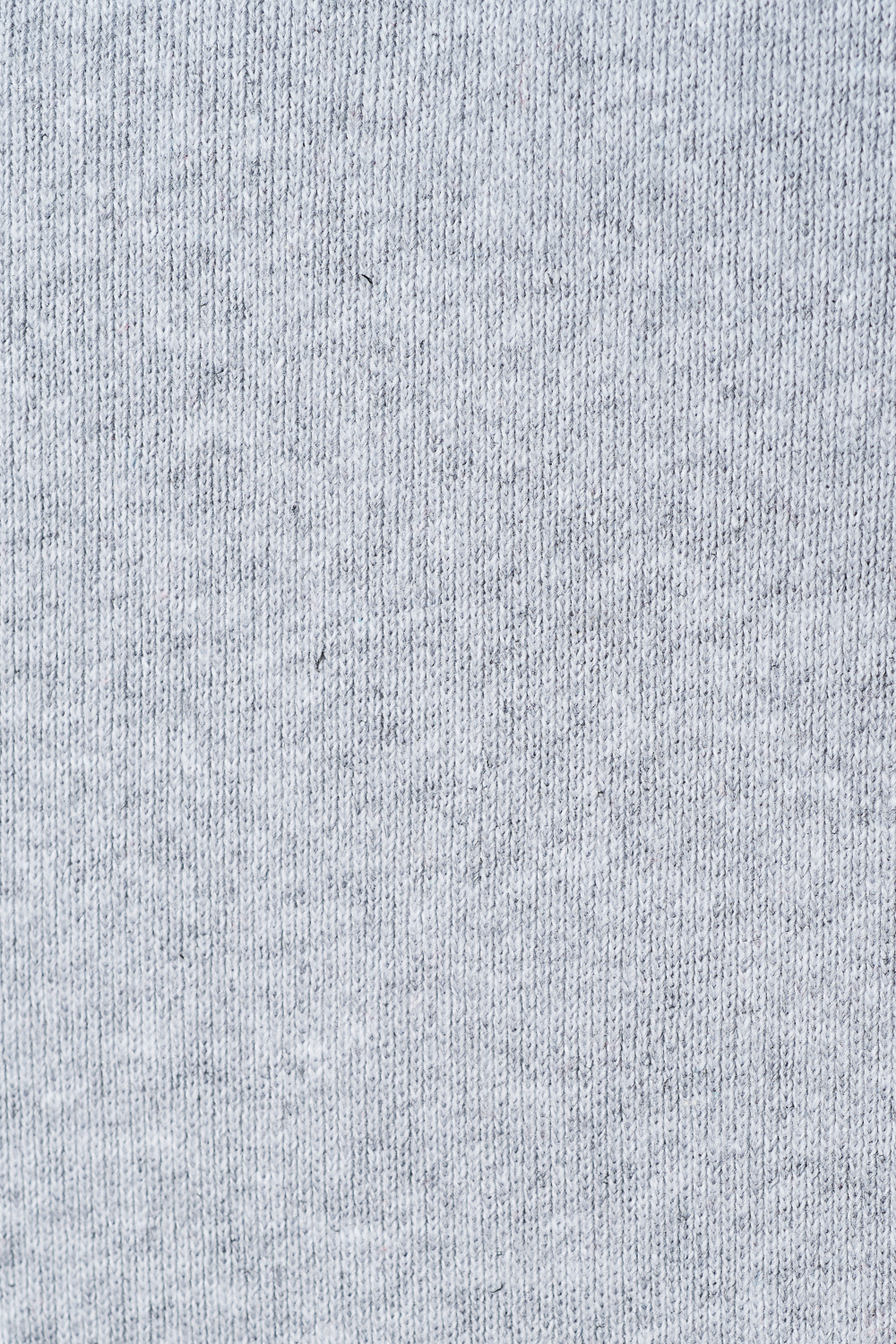 Heather Grey HJ.JPG
