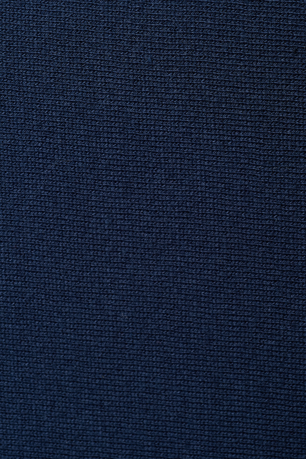 Navy Flex Fleece.JPG