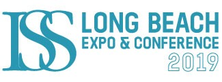 ISS Long Beach Logo.jpg
