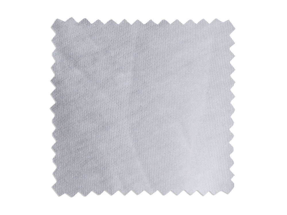 upcy_poly-cotton-jersey.jpg