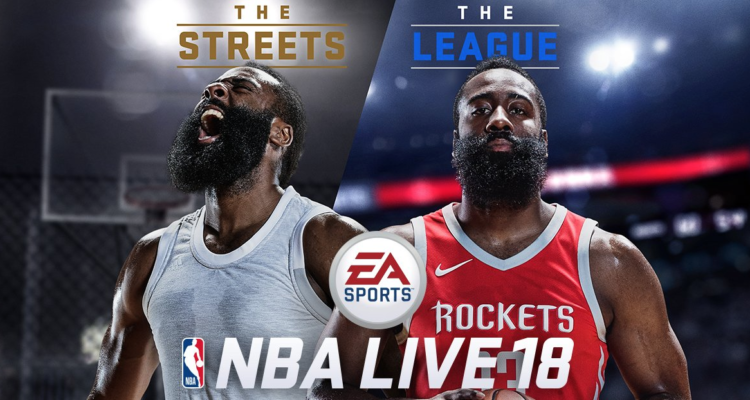 NBA-LIVE-18-COVER-ATHLETE-JAMES-HARDEN--750x400.png
