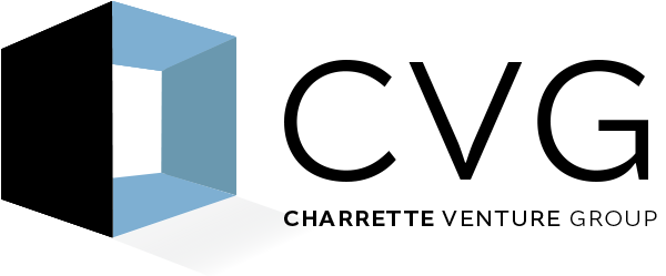 Charrette Venture Group