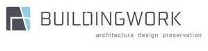 buildingwork.jpg