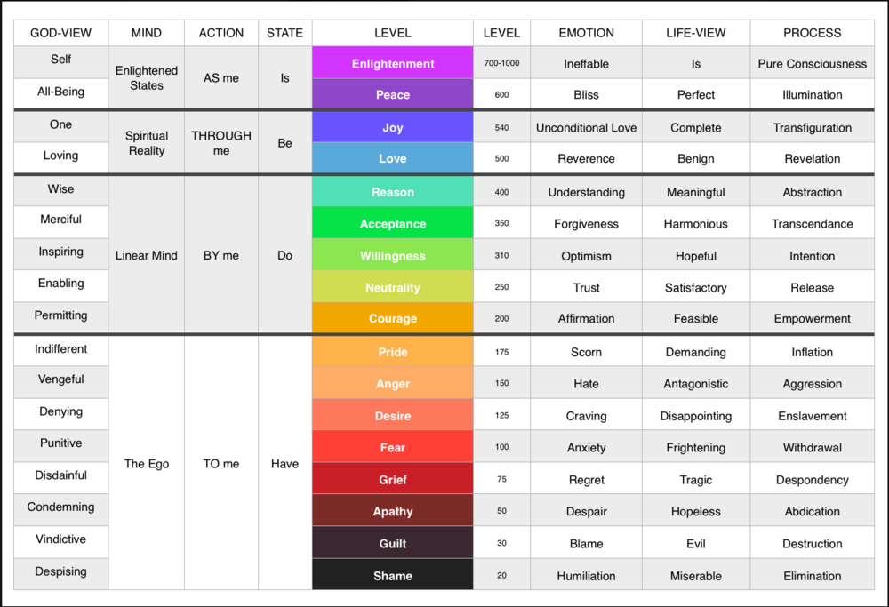 Screen Shot 2017-07-20 at 9.45.59 AM.png