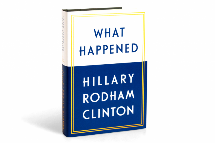wh cover.png